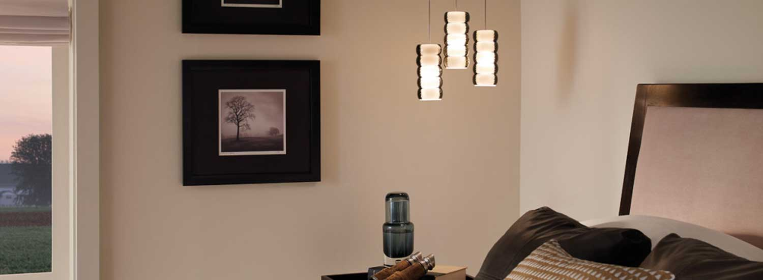 Decor Home Accents   Lighting Fixtures | Timberlake Lighting Of Lynchburg